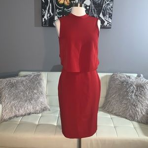 New York & Co. stretch dress!
